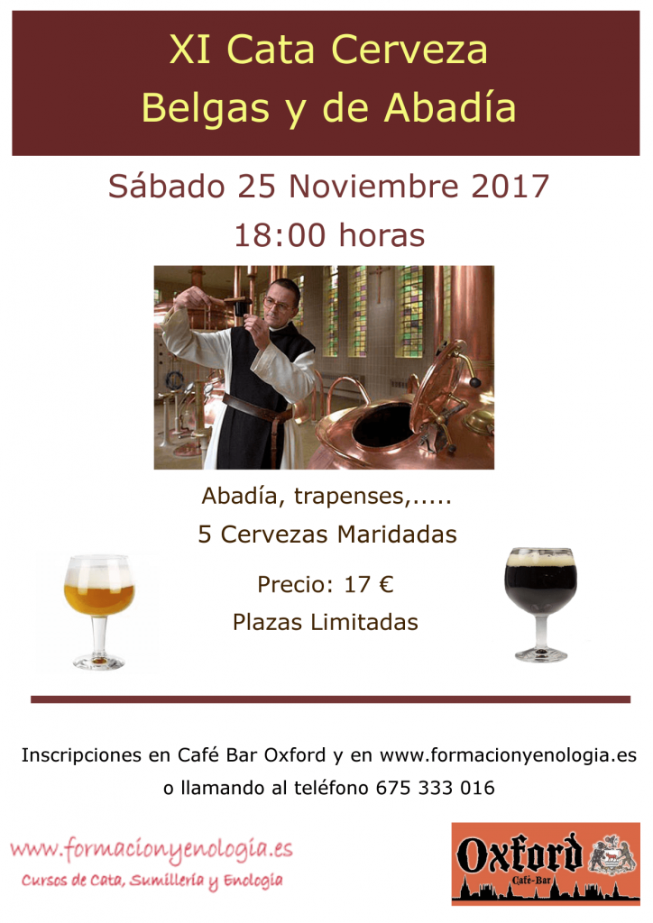 cata-cerveza-belga-oxford-nov-2017