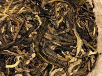 pu-erh-tea-1020474_640